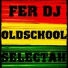 Sennid - Introducing My Selectah [Reggae Roots DubPlate]