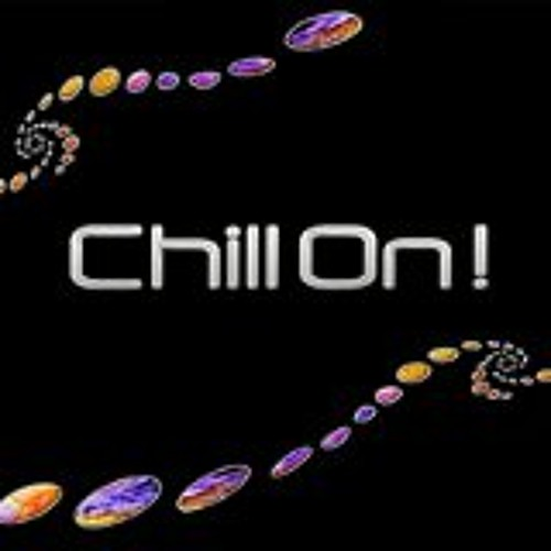 Chill On! transmission 2013-10-13 - Dense 4 hours in the mix