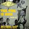 The Paragons & Blondie_The tide is high_Digital Genetic Pasta_RMX (FREE DOWNLOAD)