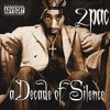 2Pac, The Govenor, Richie Rich - Gaffled Like That (Original Version #1)