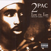 2Pac, The Govenor, Richie Rich - Gaffled Like That (Original Version #2)