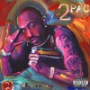 2Pac - Ambitionz Az A Ridah (Pre-Mix Version)