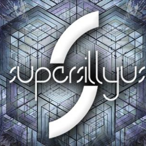 Silly Interview with Rob Uslan Of Supersillyus