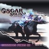 Oscar Solis y Su Banda Magistral Mix (Corridos Finos)