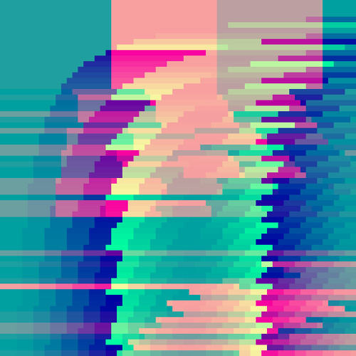 SWEET4.flac // prismatic trials