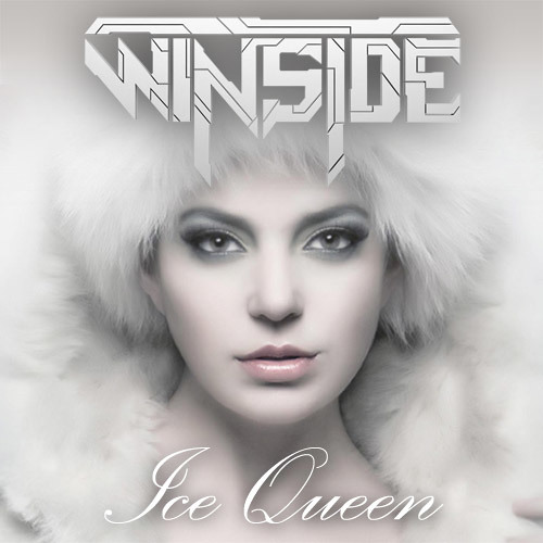 Winside - Ice Queen (FREE DOWNLOAD)