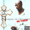 2Pac - Don't You Trust Me (feat. Roniece & Dave Hollister)(Original Version)