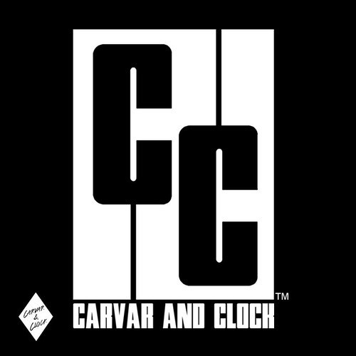 Racket by Carvar & Clock
