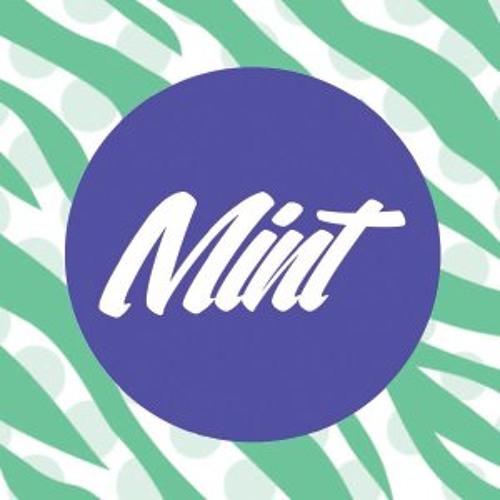 Mint Promomix #2