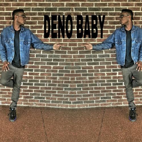 Deno- I Wanna Be With You (Deno Mix)