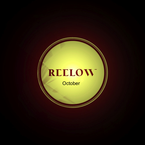 Reelow: 2013 October/Valioso Podcast