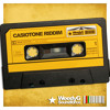 Download VA Casiotone Riddim feat. Assassin, Perfect, Junior X, Sizzla and more [Weedy G Soundforce 2013] Mp3