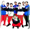 PlusPoint Nothing But Strings Remix (ABCD Dance Competiton 2013) Champs Of World Music