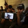 Pixel #6 : Images de guerre : la bataille en ligne