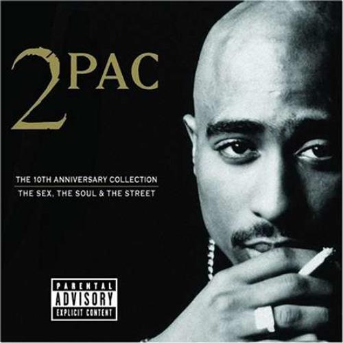 2Pac - Skandalous (feat. Nate Dogg)(Pre-Mix Version)