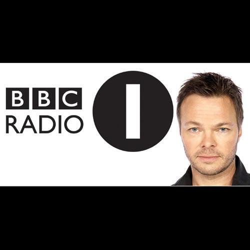 Betoko on Pete Tong's Future Stars 11 October 2013 BBC Radio1
