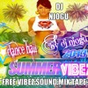 dj Njogu we run the world Basment Mixtape 2013Free Vibez