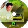 Lola Leonardo - Jesus é o Consolador
