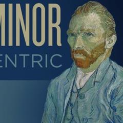 E-flat minor: The Eccentric