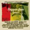 Track 19 - Teacha Dee & Utan Green - Reggae Show - Reggae Jam Riddim (2013)
