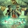 Wisin ft. Jory, Tito El Bambino, Cosculluela, Eddie Avila - Sistema (Remix)