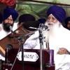 Shiromani Ragi Bhai Balbir Singh Ji