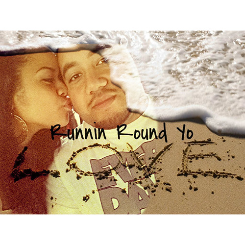 Manatu - Runnin Round Yo Love