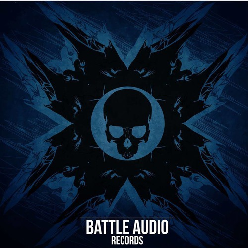 Battle Audio Rec Show the 18th with Necro Files. Hosted by Katalepsys @ Dirt Lab-Audio