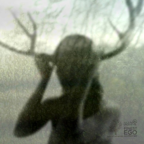 Finest Ego | Nachtschade - Kaleidoscope