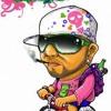 94_Ñejo_Y Si La Ves _Dj Jacc [ J-Mix13]