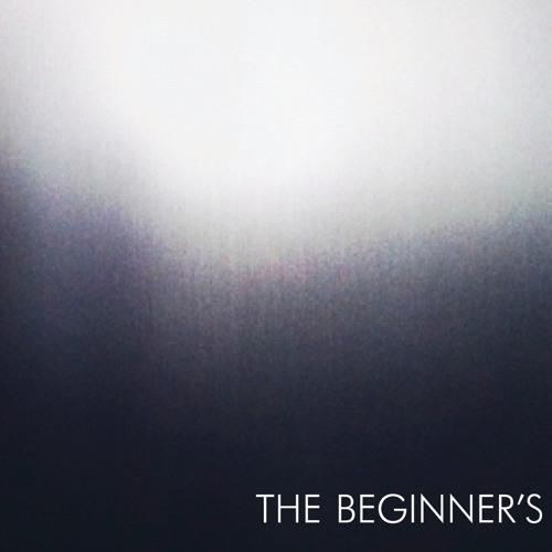 The Beginner's Mynd - Hazy