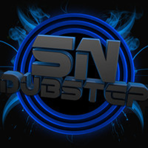 Structured Noises Playlist