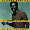 GEORGE BENSON - GIVE ME THE NIGHT (DJ Meme Deep In The Night Long Mix)