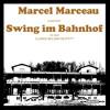 Clarke-Boland Sextet - Marcel Marceau praesentiert Swing Im Bahnhof - Album Preview