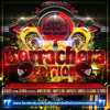 Borrachera Editon-grupo ladrón mix mp3
