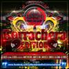 Borrachera Editon-grupo ladrón mix Portada del disco
