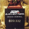 Alien Ant Farm - Smooth Criminal [Guitar Cover by LifadDiego]