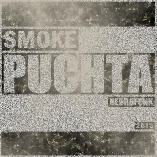 PUCHTA - SMOKE