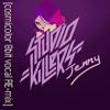 Studio Killers - Jenny [cosmicolor8bit vocal RE-mix]