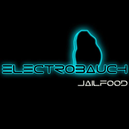 Jail Food / free download
