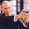 The Action Elite Interviews Luke Goss