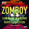 Zomboy - Vancouver Beatdown (MORT!VORE Dubstep Remix)