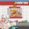 3OnFaLL - Coisas Aleatorias da Minha Cabeça - 08 - Mucha Muchacha