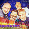 Download Kirk & Al #100: It's Our 100th Episode, Friends! Mp3