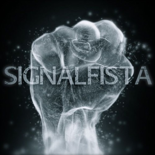 Follow Me by Signalfista ft Dynamic Joker