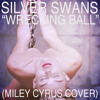 """""""Wrecking Ball"""" (Miley Cyrus Cover)"""