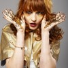 Florence and the machine , Dog Days Are Over (Produce & Destroy Dubstep Remix)