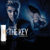The Key Melody