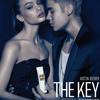 The Key #UnlockTheDream