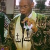"""Apostle G.T. Holley - """"STAND"""" (Sermon) Free Download"""